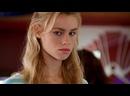 Alienrf.Girls.1x05.DVDRips.Riper.AM