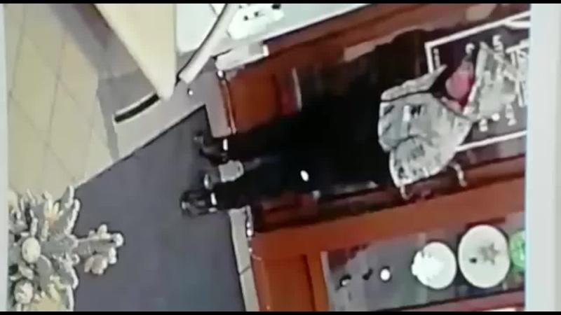 Подозреваемый в особо тяжком преступлении мужчина Красноярск Крона