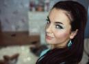 Фотоальбом Юлии Музыченко