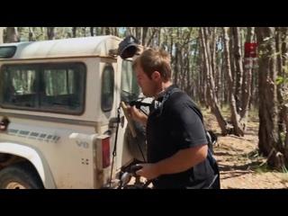 Австралийские золотоискатели 5 сезон 13 серия (2020)