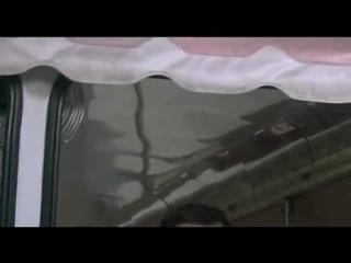 Раздевающая бомба (Обнаженная Бомба) (1980) (HDTVRip-720p) MVO [ТК Россия] комед