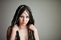 Ольга Алифанова фото №35