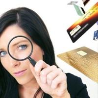 исправим кредитную историю