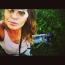 Ирина Ивашина, 31 год, Москва, Россия