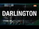2021 NASCAR Cup Series - Round 12 - Darlington 400 RUS
