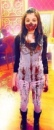 Selena Gomes, 28 лет, Los Angeles, США