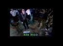 Ван Моо - «Братья и сёстры» Рождественские встречи Аллы Пугачёвой в казино Жар-птица 7 января 1994 года