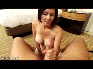 Judi [GolieMisli+18, All Sex, Milf, Casting, Amateur, Mom, Big Tits, Big Ass, Blowjob, Handjob, Creampie, New HD 720 Porn 2020]