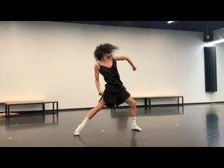 Видео от Проект Ксении Михеевой/Ksenia Mickheeva Project