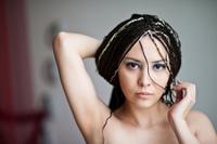 Ольга Алифанова фото №34