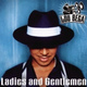 Lou Bega - Just A Gigolo / I Ain't Got Nobody (Official Video)