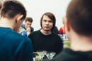 Анесов Владислав | Санкт-Петербург | 8