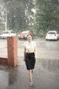 Фотоальбом Алены Даминовой