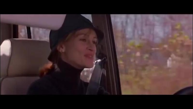 Motel witch. Stepmom