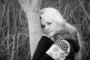 Ольга Шульгина, 34 года