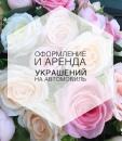 Персональный фотоальбом Виктории Алексеевой