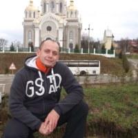 ВладимирСобищанский