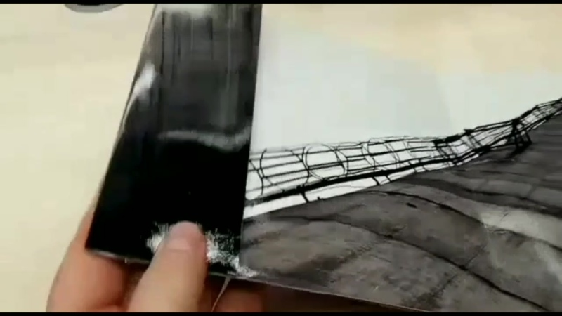 СУПЕР ОБЛОЖКА для фотокниг Слим