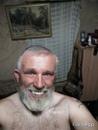 Фотоальбом человека Дениса Луговенко
