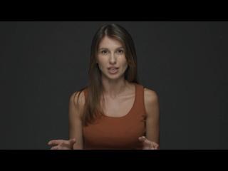 Video by Актерский менеджмент
