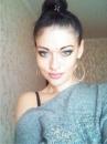 Личный фотоальбом Элины Жайворонок