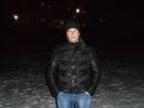 Персональный фотоальбом Александра Андреева
