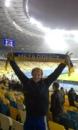 Серёга Яменко, 32 года, Киев, Украина