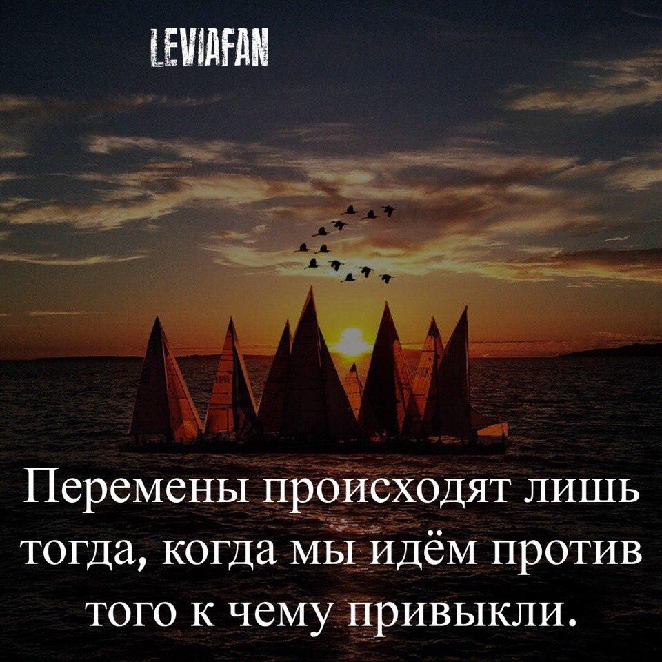фото из альбома Сергея Юлюгина №3