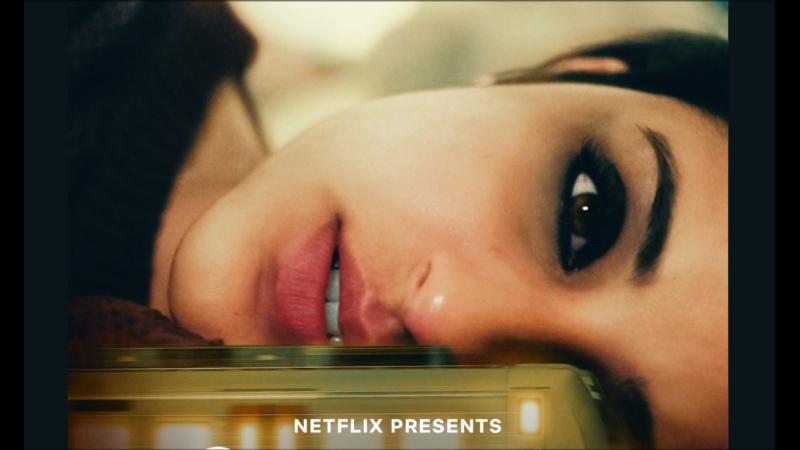 Мира девушка в поезде Индийский фильм 2021 год В ролях Паринити Чопра Адити Рао Хидари Кирти Кулхари и другие