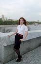 Фотоальбом Аллы Арсентьевой