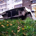 Dramatic Car, image #5