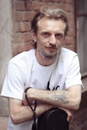 Иван Ермий, 47 лет, Воронеж, Россия