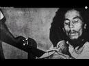 Bob Marley BBC documentary