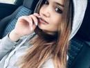 Елена Крылова