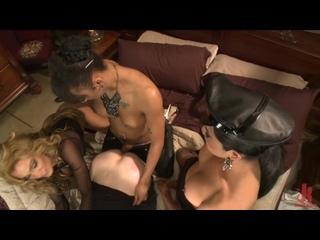 Trans Girl 7 shemale - Jessica Foxxx Jessy Dubai Gangbang (Gey шлюха Ladyboy Трапы Sissy Tranny гей анал минет секс порно Porno)