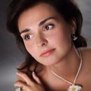 Персональный фотоальбом Вероники Житницкой