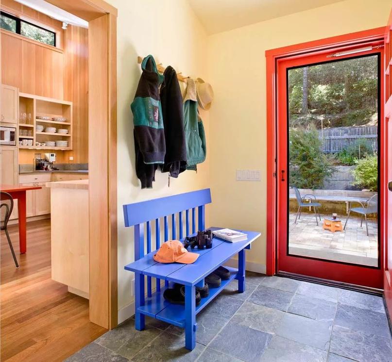 7 советов, как заставить маленький дом выглядеть больше, изображение №3