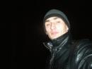 Личный фотоальбом Сергея Параки