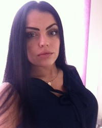 Anastasija Sabolta