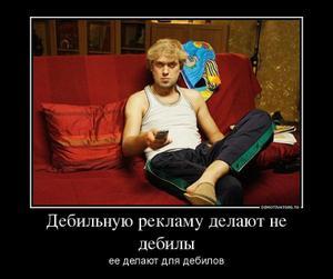 фото из альбома Романа Королёва №11