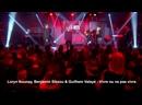 Les Souliers Rouges - Vivre ou ne pas vivre - Le Grand Studio RTL