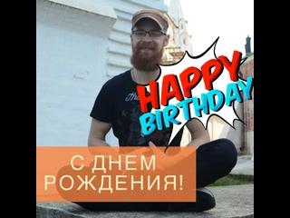 """Видео от Семейный оздоровительный комплекс """"СОК"""""""