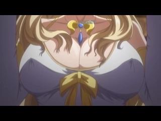 Hime-sama buta Buta Himesama