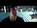 Отрывок из фильма Бэтмен против Супермена - на заре справедливости, шантаж.
