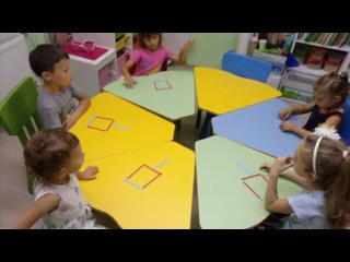 Video by Избушкин-Клуб   Детский Развивающий Центр, Истра