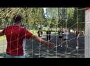Видео от 6 сборная 3 смена