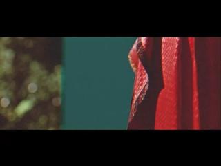 Aleksandra Pashinatan video