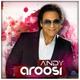Andy - Aroosi