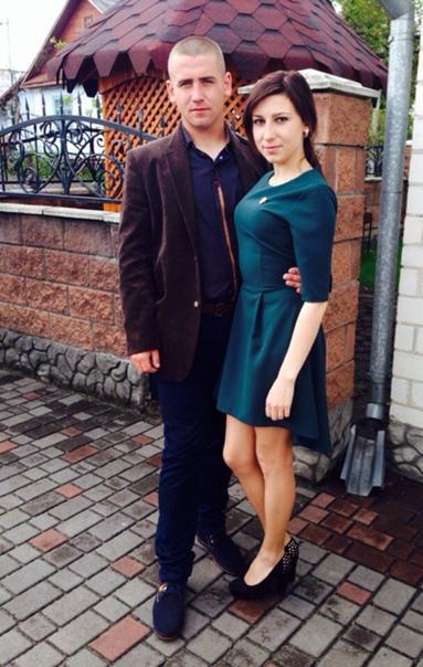 Жека Попик, 27 лет, Дубно, Украина