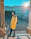 Грицевич Дима | Москва | 23